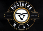 BROTHERS MEAT Ο.Ε.
