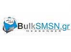 BulkSMSN.gr