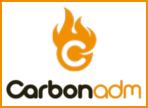 CARBON ADM