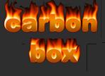 CARBON BOX
