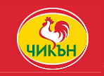 CHICKEN GROUP LTD