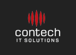 CONTECH IT SOLUTIONS