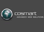 COSMART