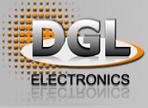 DGL Electronics