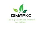 DIMAFKO