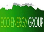 ECO ENERGY GROUP