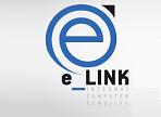 e_LINK