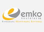 EMKO KOUTELAS SA