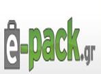 E-PACK.GR