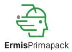 ERMIS PACK