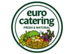 ΦΡΕΣΚΟΥΛΗΣ - EUROCATERING A.E.