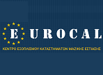 EUROCAL L.T.D.