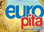 EUROPITA ΑBEE