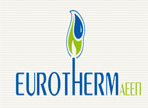 EUROTHERM ΑΕΕΠ