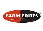 FARM FRITES INTERNATIONAL BV