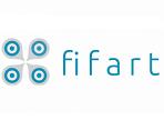 FIFART