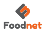 FOOD NET