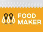 FOOD MAKER