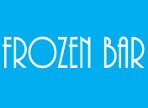 FROZENBAR LTD