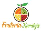 FRUTERIA KARATZIS