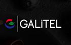 GALITEL - ΓΑΛΙΤΕΛ Α.Ε.