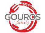 GOUROS FAMILY