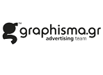 GRAPHISMA