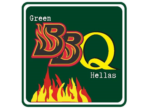 GREEN-BBQ HELLAS