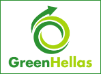 GREEN HELLAS - ΧΑΝΙΑ