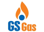 GS GAS AEBEY
