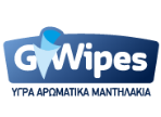GWIPES