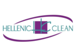 HELLENIC CLEAN