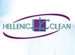HELLENIC CLEAN