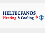 HELTECFANOS HEATING & COOLING
