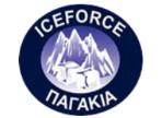 ICEFORCE ΠΑΓΑΚΙΑ