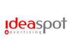 IDEASPOT CREATIVE ADVERTISING
