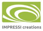IMPRESSI CREATIONS