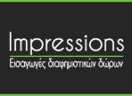 IMPRESSIONS PROMO