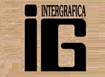 INTERGRAFICA