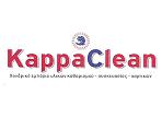 KAPPA CLEAN