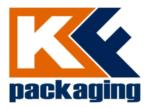 KF PACKAGING - ΚΙΤΣΙΟΣ ΚΩΝ/ΝΟΣ