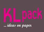 KL PACK