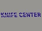 KNIFE CENTER