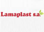 LAMAPLAST SA