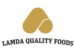 LAMDA QUALITY FOODS