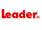 LEADER A.E.