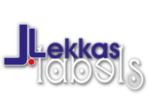 LEKKAS LABELS