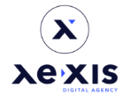 LEXIS DIGITAL AGENCY
