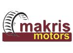 MAKRIS MOTORS