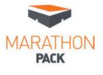 MARATHON PACK S.A.